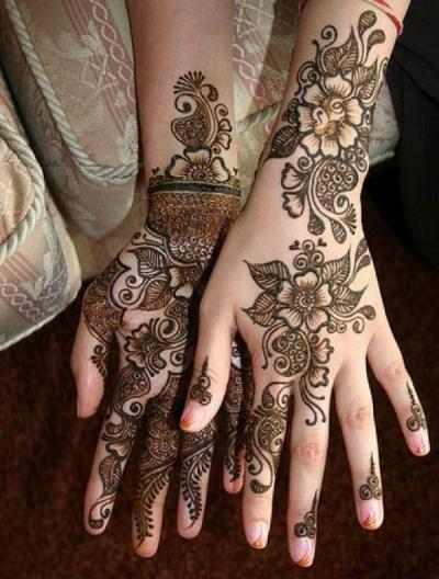 Mehndi-Designs-