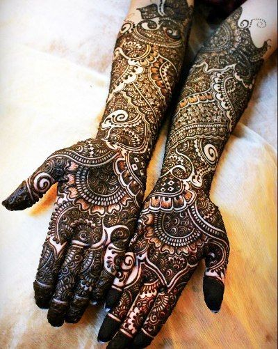 bridal-full-mehndi-designs