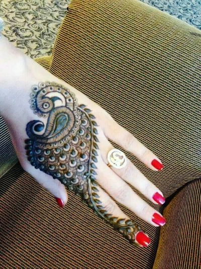 new-Eid-Ul-Azha-mehndi-design-2015-4