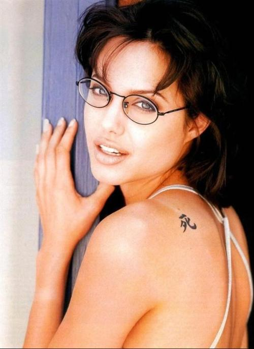 angelina-jolie' death tattoo