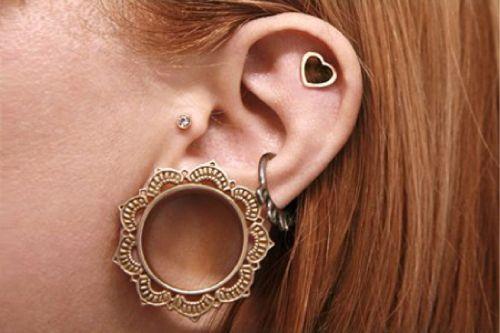 body-piercing-ear