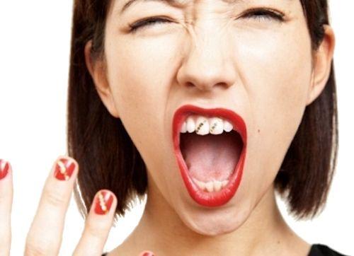 teeth-tattoos (1)