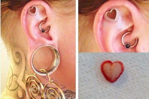 weird-piercings