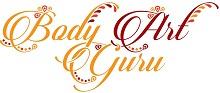 Body Art Guru