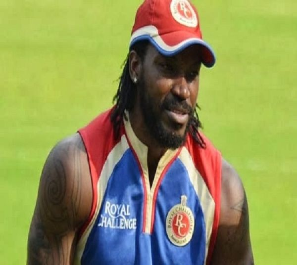 chris-gayle-tattoos
