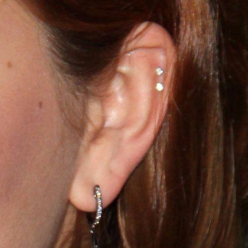 debby-ryan-helix-piercing-