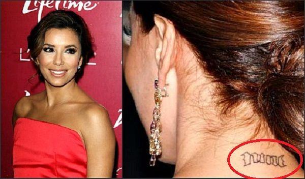 eva-longoria-tattoo-neck