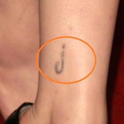 evan-rachel-wood-j-ankle-tattoo