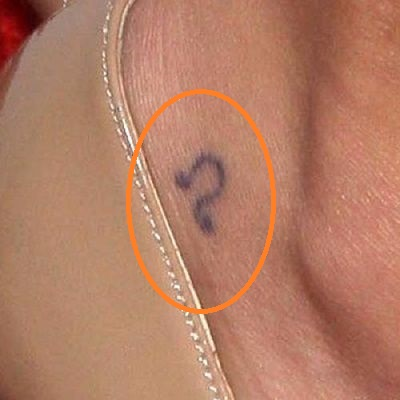 hayden-panettiere-leo-ankle-tattoo