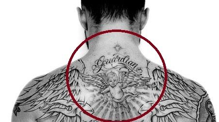 Justin-Timberlake-guardian-tattoo
