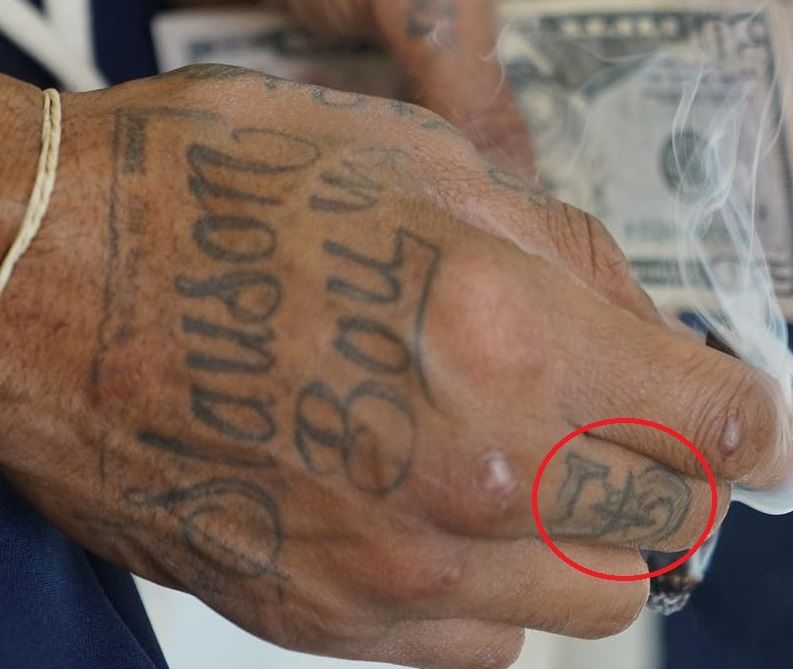 Nipsey Hussle's 31 Tattoos & Their Meaning – Body Art Guru
