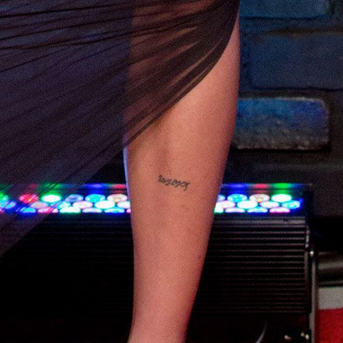 erin-wasson-leg-tattoo