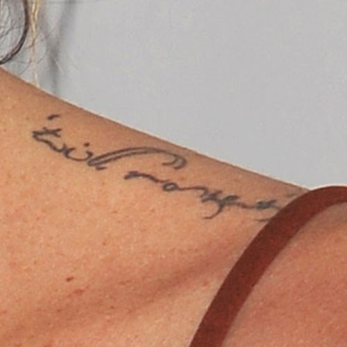 erin-wasson-shoulder-tattoo