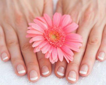 rehab-gel nails