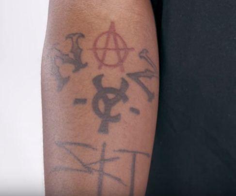 NAZ,YC SKT-lil yachty tattoos
