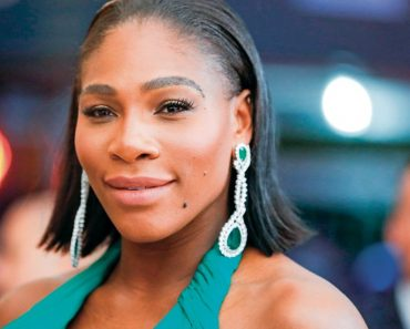 Serena-Williams-