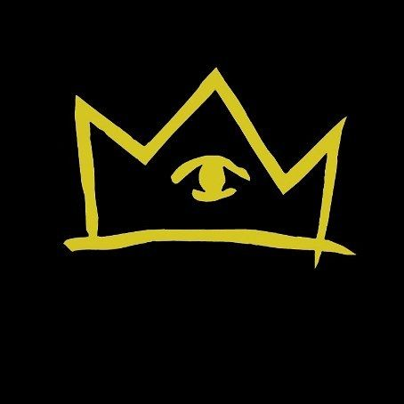king capital steez logo