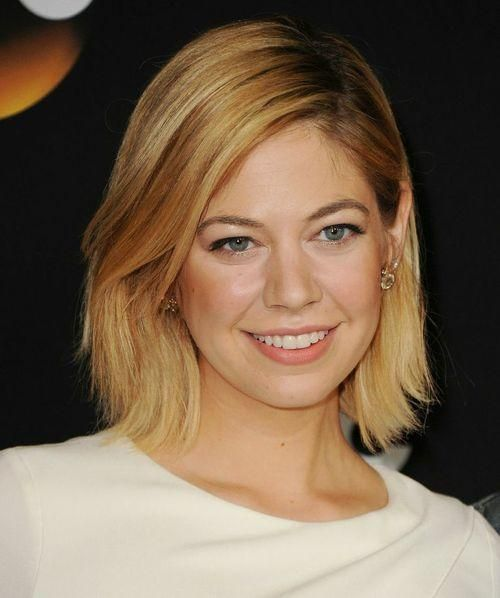Analeigh Christian Tipton