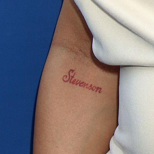 Blac-Chyna-Stevenson-Tattoo-
