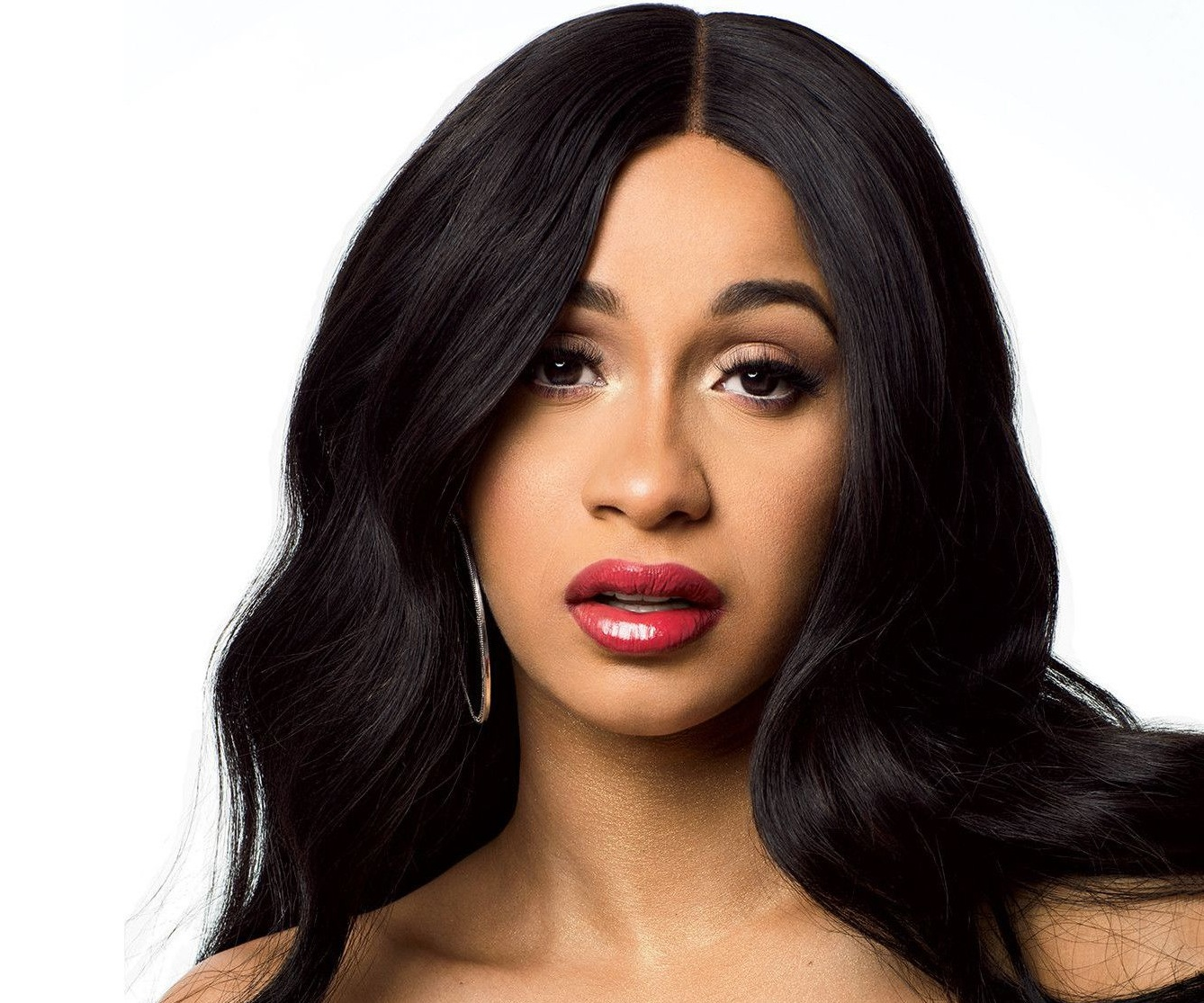 Cardi B S 8 Tattoos Their Meanings: Cardi B's 8 Tattoos & Their Meanings