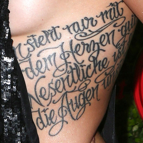 ali-krieger-side Tattoo