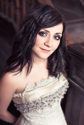 Lacey Nicole Sturm