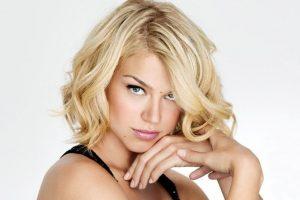 Adrianne-Palicki