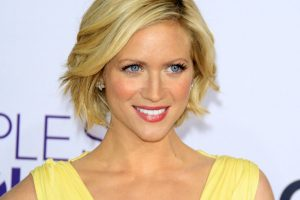 Brittany-Snow-