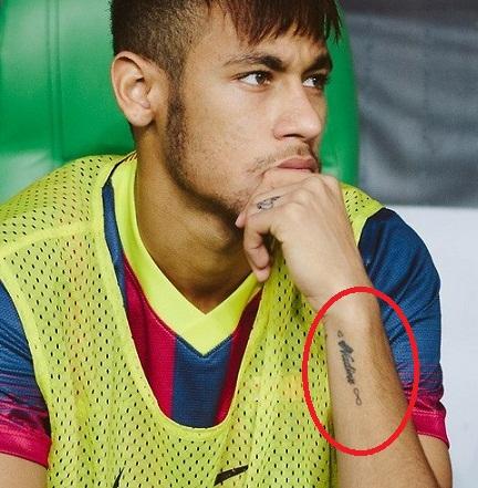 Neymar_Jr_Nadine_Tattoo