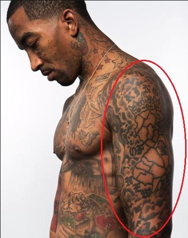 J.R. Smith Left Arm Tattoo.jpg