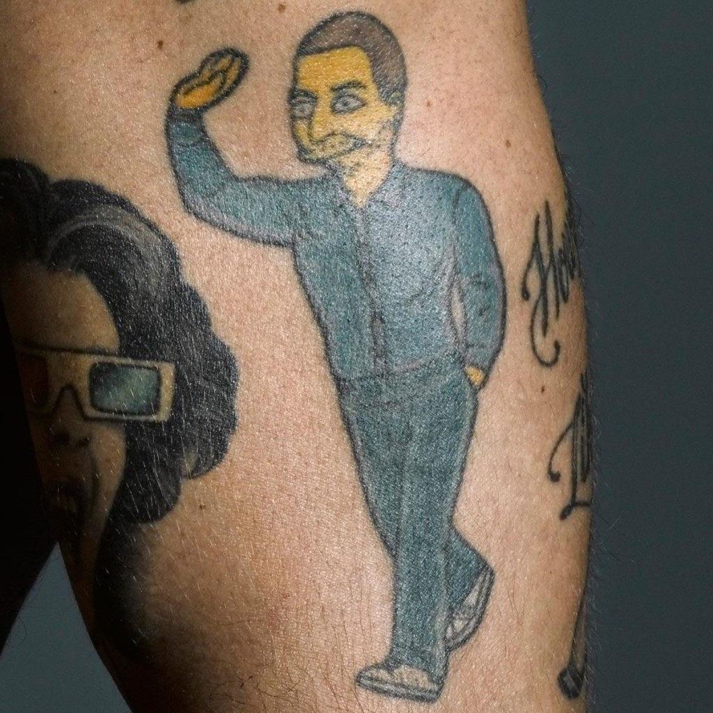 Marc-Jacobs-Simpson-Tattoo