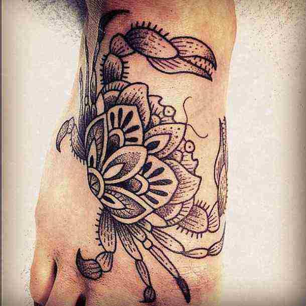 Cancer Tattoos 50 Designs With Meanings Ideas Body Art Guru