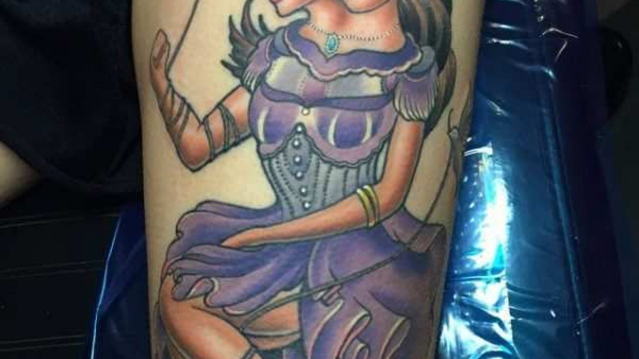 Gemini Tattoos 50 Designs With Meanings Ideas And