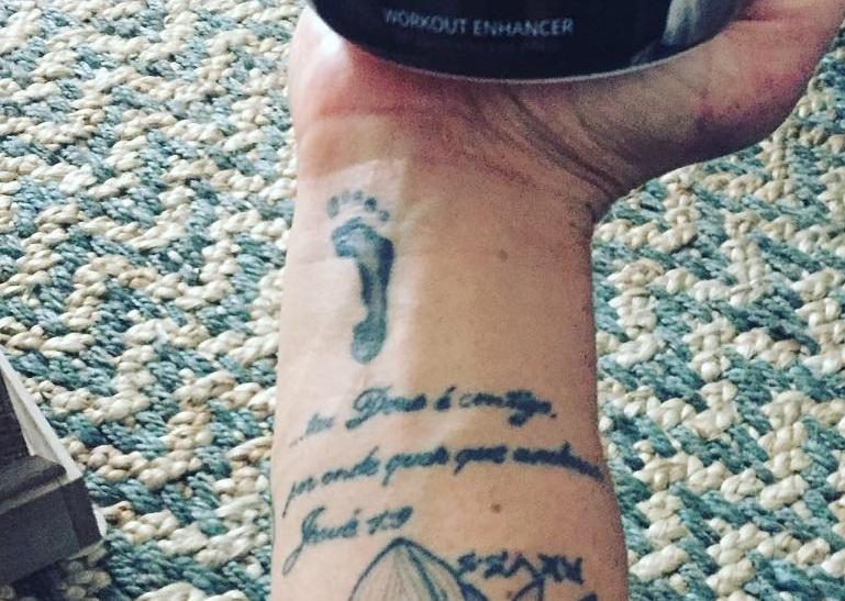 CrisCybrog Right Wrist Tattoo.jpg