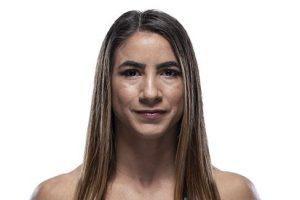 Tecia Lyn Torres-