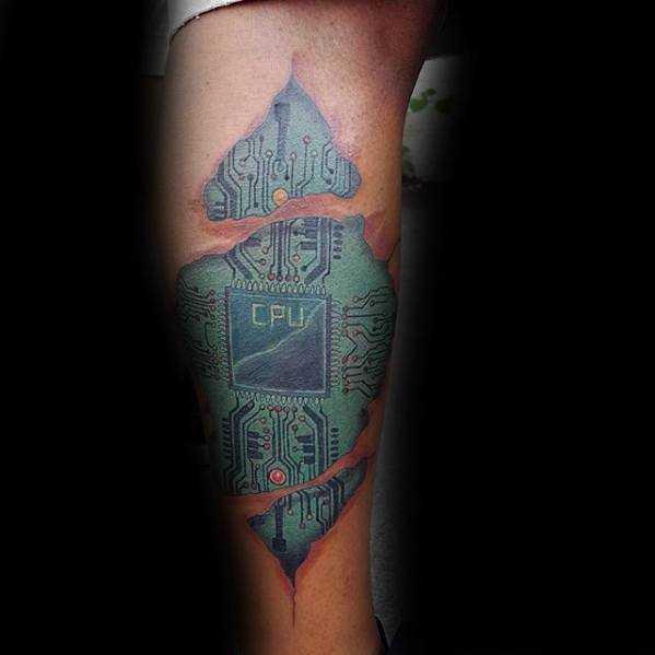 8bff3520f18b New Style San Francisco Carey Tattoo Its Meaning Body Art Guru Imclao Com