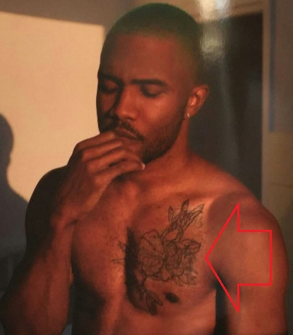 Frank Ocean Left Side Chest Tattoo.jpg