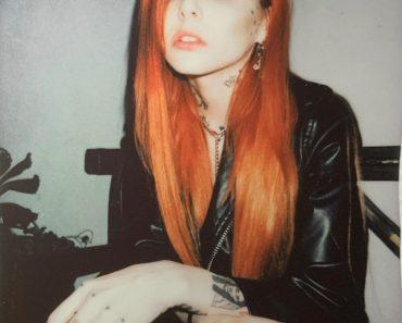 Layla Shapiro