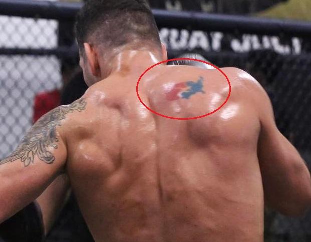 Weidman Back Tattoo.jpg