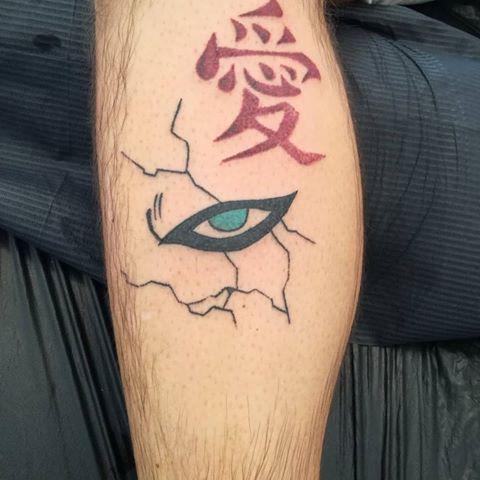 26+ Mangekyou Sharingan Sasuke Sharingan Tattoo Wallpapers