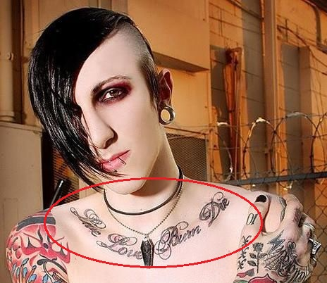 Chris Motionless Neck Tattoo.jpg 01