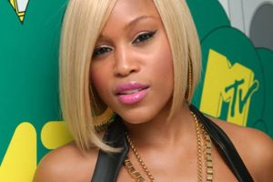 Eve (rapper)