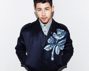 Nick Jonas-tattoos