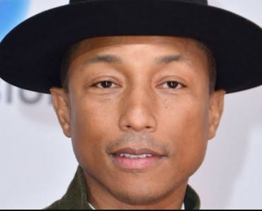 Pharrel William