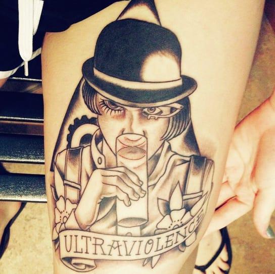 lit tattoos 4