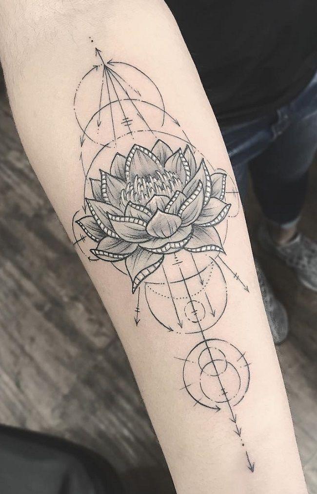 romeo lacoste-tattoo
