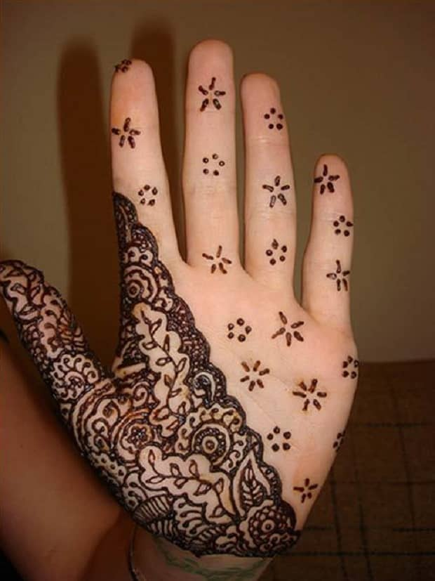 61 Mehndi Design For Kids Body Art Guru,Wood Design And Technology Projects For Secondary School
