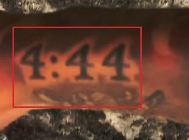 444-Tattoo-NLE-Choppa
