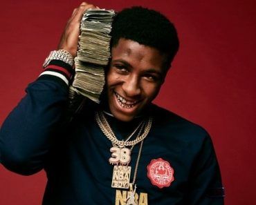 YoungBoy NBA