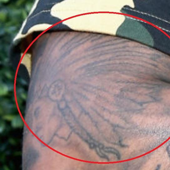 https://bodyartguru.com/wp-content/uploads/2020/04/Dave-Egyptian-Tattoo.jpg